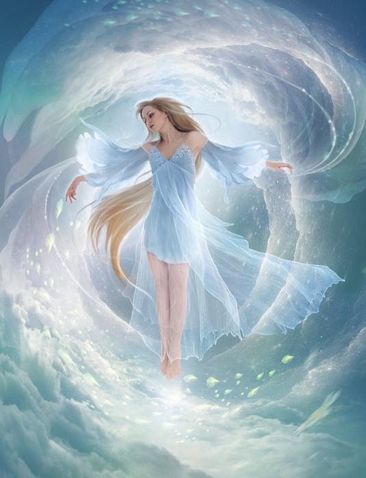 air_dress_by_elenadudina-d9pb46e (535x700, 349Kb)