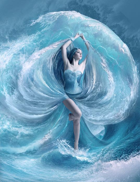 sea_dress_by_elenadudina-d91wylr (537x700, 432Kb)