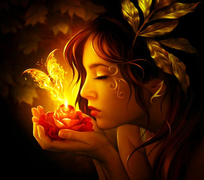 rebirth_on_fire_by_elenadudina-d74xu2a (700x620, 377Kb)