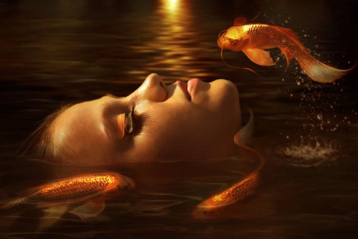 golden_fishes_by_elenadudina-d6kld71 (700x468, 255Kb)