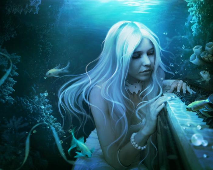 underwater_music_by_elenadudina-d5bs02v (700x560, 407Kb)