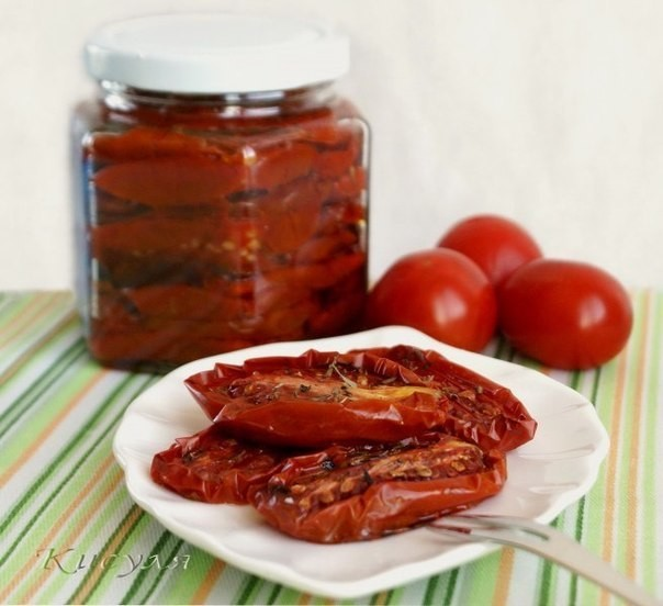 5283370_vyalenie_pomidori (604x552, 58Kb)
