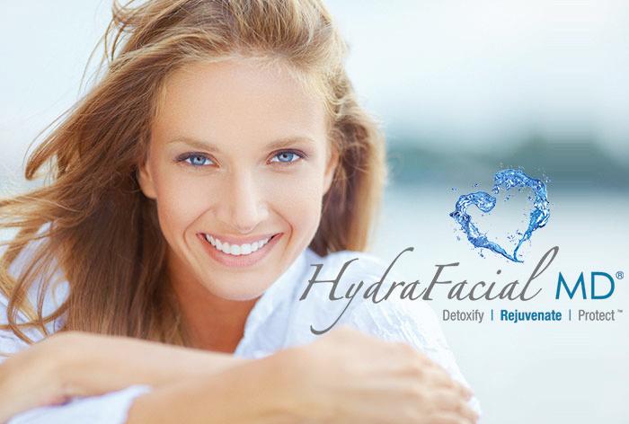 5365358_Hydra_Facial_MD (700x472, 170Kb)