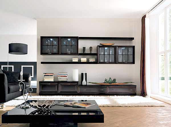 мебель виды 3 (600x447, 126Kb)