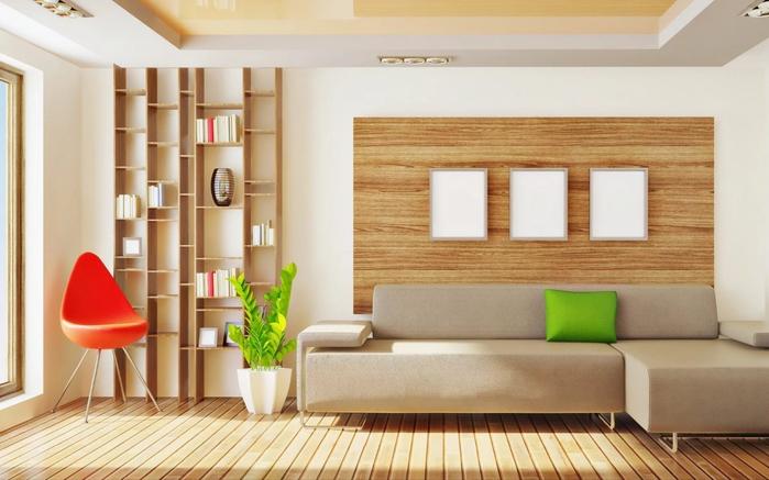 мебель виды 7 (700x437, 289Kb)