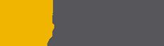 logo-final-ru (232x65, 29Kb)