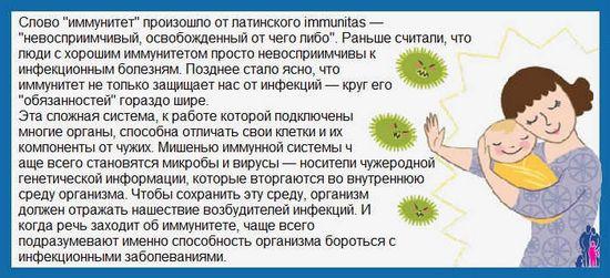 Иммунитет нужный/6173900_ukrepitimmunitetrebenku4goda_1_57537 (550x251, 48Kb)