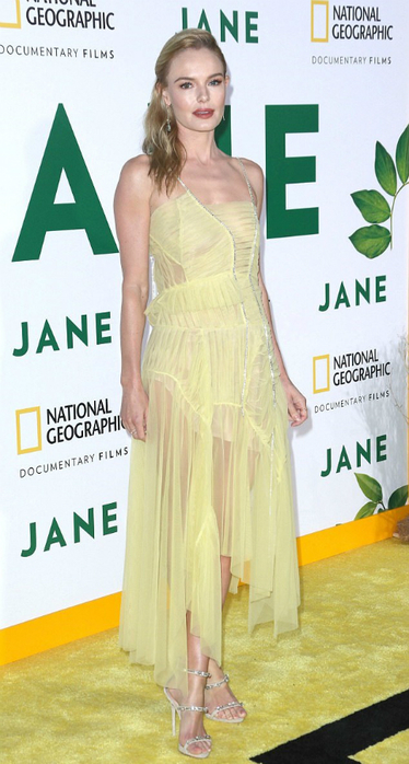 452E36D300000578-0-Flawless_Kate_Bosworth_looked_stunning_in_a_pale_yellow_asymmetr-m-92_1507611470128 (374x700, 282Kb)