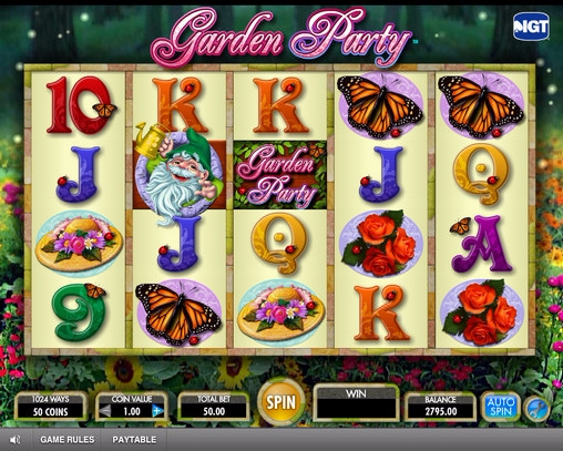 2. Garden Party (508x407, 286Kb)