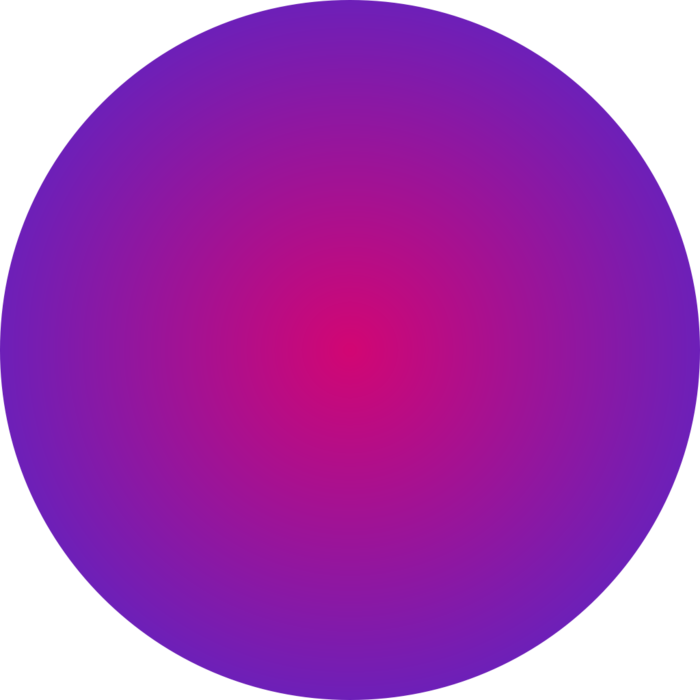 DLndbWPWAAAY2_y (700x700, 101Kb)