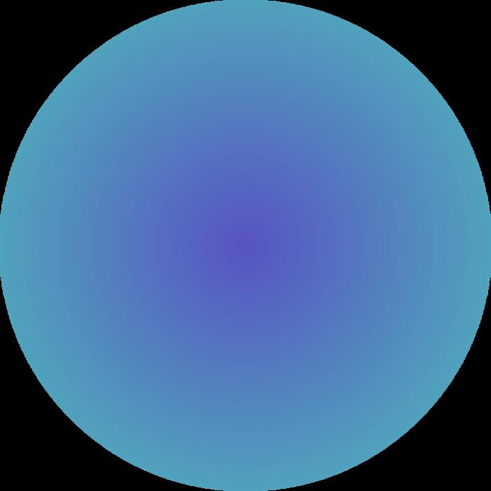DLgDpGWX0AAkCuZ (700x700, 69Kb)