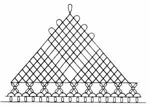 2 (300x214, 40Kb)