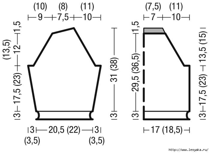 3925073_6e5cc122b24fe5e69d6b9980e1af4c11 (700x511, 93Kb)