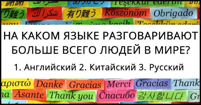5c4e844eb1bc638a16eaa0494b8ce863-696x365 (696x365, 216Kb)