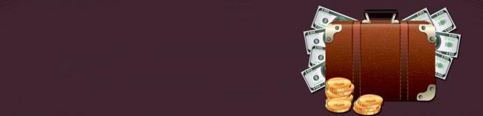 3470549_ (700x168, 118Kb)