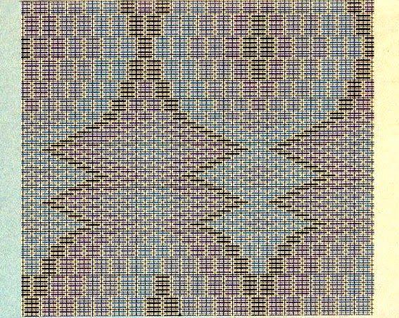 image (4) (567x452, 432Kb)