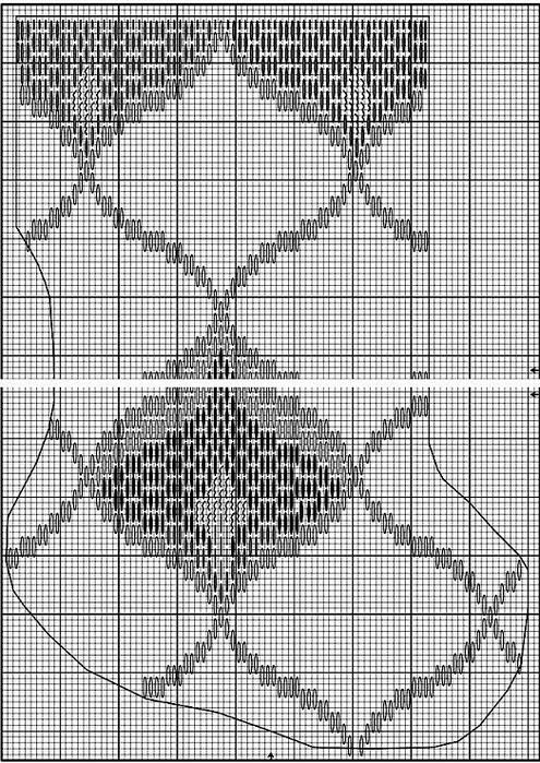 image (16) (495x700, 311Kb)