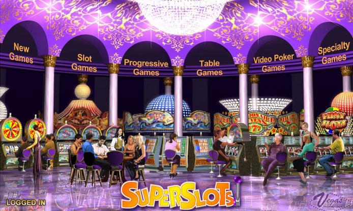 игровые автоматы Super Slots/3085196_sloti (694x415, 705Kb)
