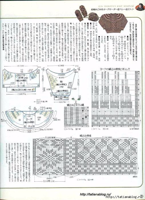 86 copy (508x700, 343Kb)