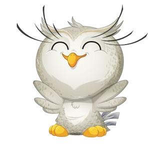 Morgana D'Amarganti_happyowl-- (316x300, 89Kb)