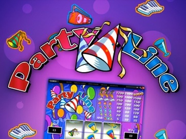 slot_Party_line362_272 (362x272, 47Kb)