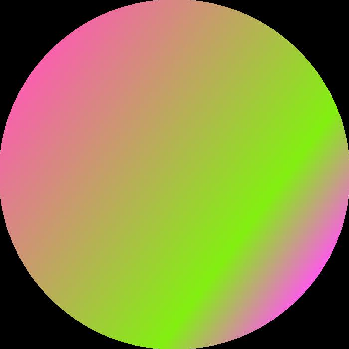 C5SmDeVWYAUpxH1 (700x700, 138Kb)