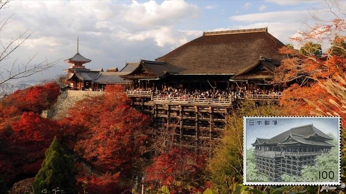Kiyomizu-Temple-40565 (700x393, 133Kb)