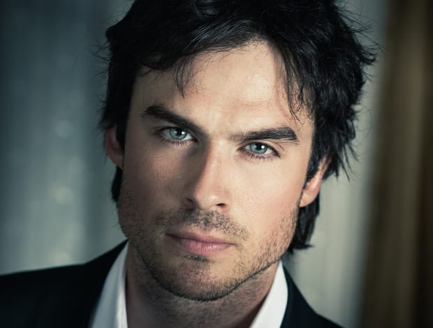 origin_otrdienas-ritam-5-seven-facinating-things-you-probably-never-knew-about-the-vampire-diaries-ian-somerhalder-jpeg-255561 (620x470, 27Kb)