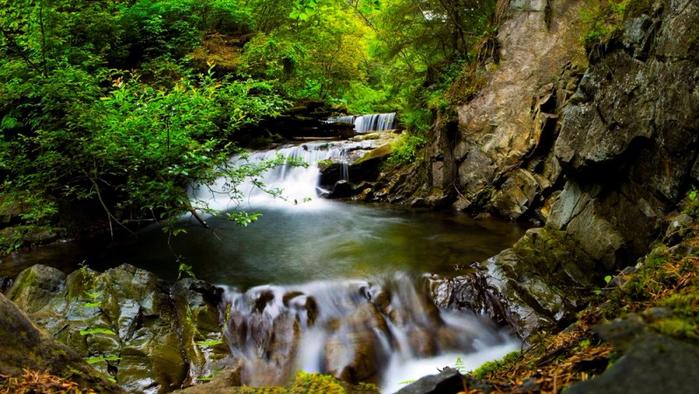 річка-Зубрівка-фото-Вітергір (700x394, 414Kb)