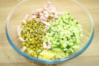 20160226-salat-podarok-03 (400x268, 137Kb)