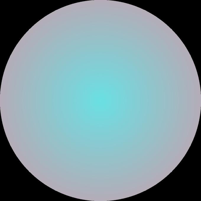 IMG_20171006_234848 (680x680, 146Kb)