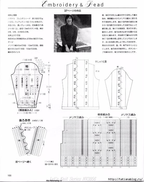 p0102 copy (553x700, 243Kb)