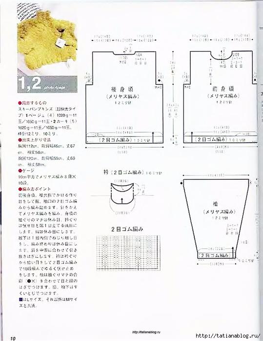 p0008 copy (539x700, 212Kb)
