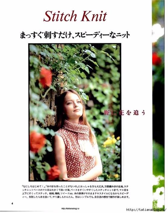 p0003 copy (555x700, 230Kb)