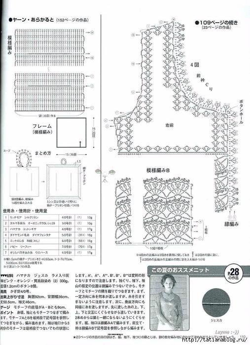 110 copy (507x700, 270Kb)