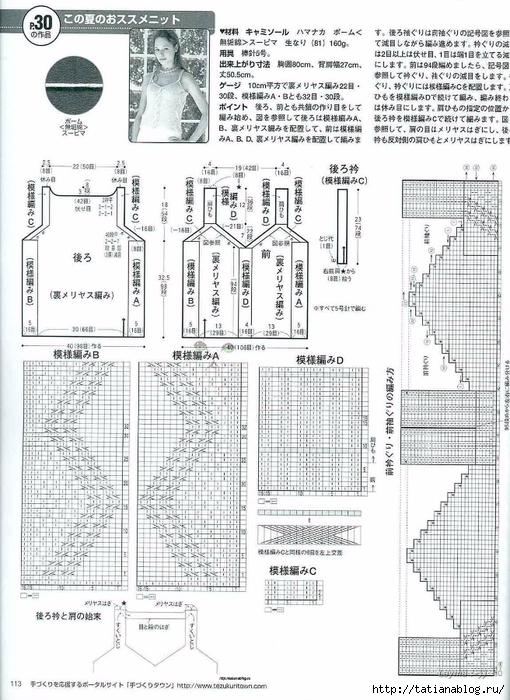 113 copy (510x700, 302Kb)