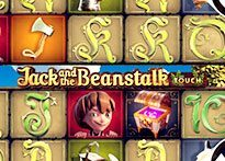 Jack-The-Beanstalk-Touch-205x147 (205x147, 13Kb)