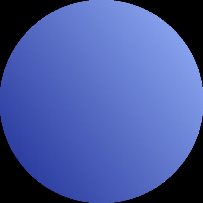 C5T4czlWEAIlR2E (700x700, 106Kb)