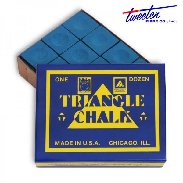 triangle-12.()_1 (600x600, 221Kb)