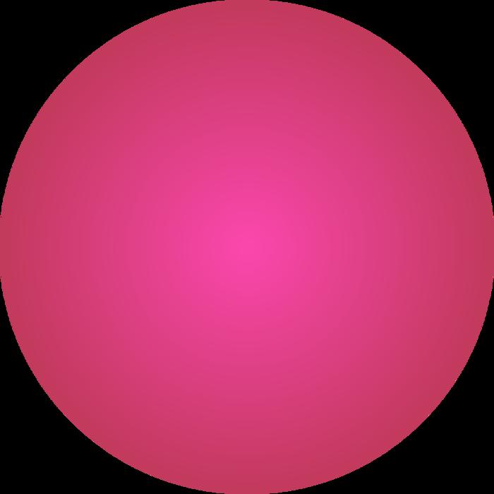 C5TBhNuWAAAxlVU (700x700, 90Kb)