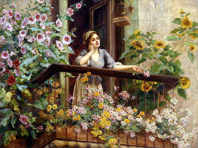 5685413_daniel_ridgway_knight_a3485_a_pensive_moment_small (671x500, 496Kb)
