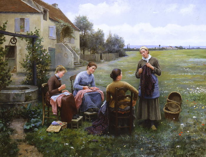 5685413_daniel_ridgway_knight_a3168_the_sew (700x535, 82Kb)