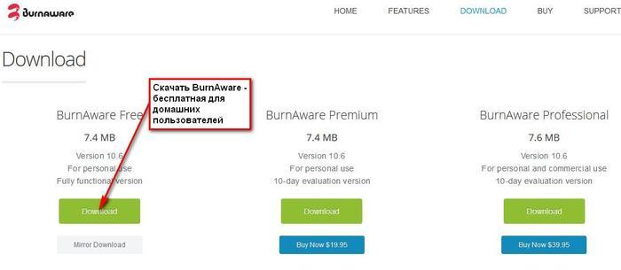 4065440_BurnAware2 (700x305, 19Kb)