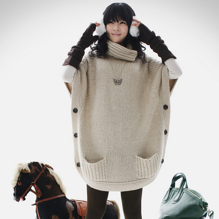 HH-13146--Sweater---Beige-0-1314612 (700x700, 119Kb)