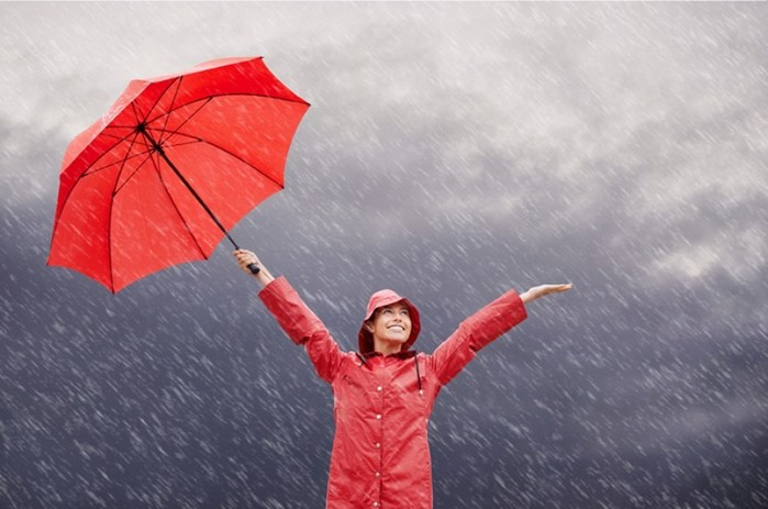 7 ежедневных привычек, которые помогут поднять тестостерон