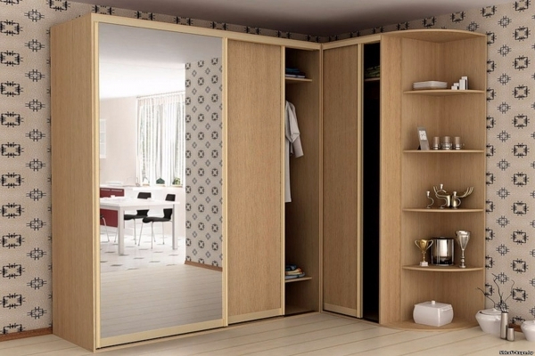 stylish-modern-corner-wardrobe-keeping-every-spot-in-bedroom-occupied-wooden-wardrobe-designs-with-mirror-pictures (600x400, 219Kb)