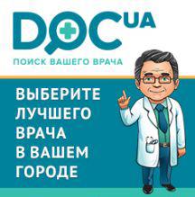 сервис поиска врачей