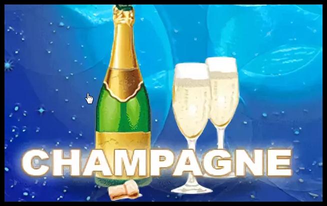 игровой аппарат «Champagne» (Шампанское)/4121583_Screen_Shot_012 (654x412, 382Kb)
