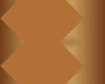 Превью фон1 (700x560, 464Kb)
