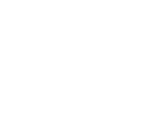 Превью элемент2 (700x560, 105Kb)